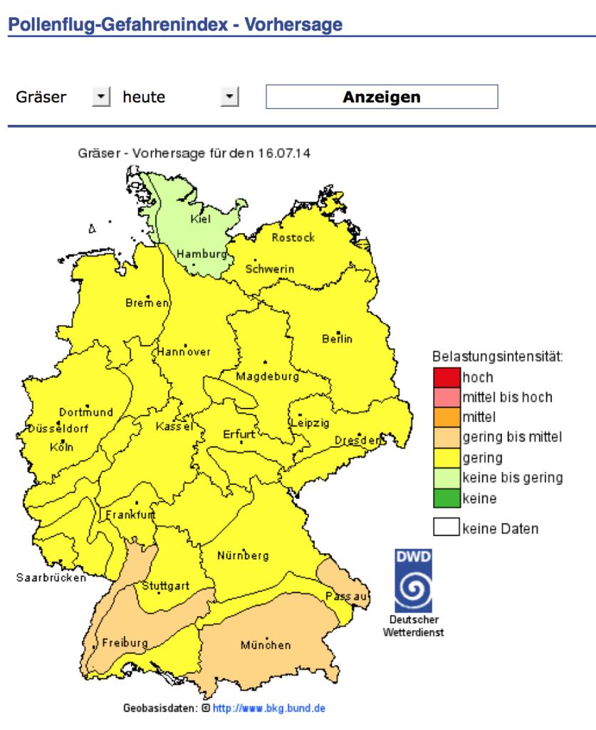 Pollenflug-Vorhersage_DWD