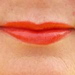 Lippenstift kann Azofarbstoffe enthalten